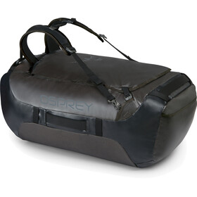Osprey Transporter 95 Backpack Black